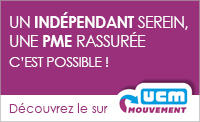 www.ucmmouvement.be